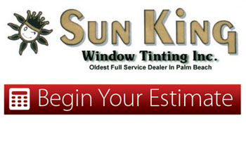 Oldest Full Service Award Winning LOCAL Dealer Palm Beach County
